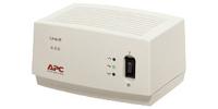 Comprar Estabilizador de corriente LE1200I