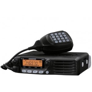 Comprar Transceptores móviles Kenwood TM-281