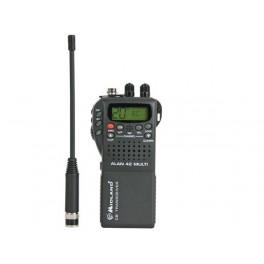 Comprar Transceptor móvil ALAN42 MULTI