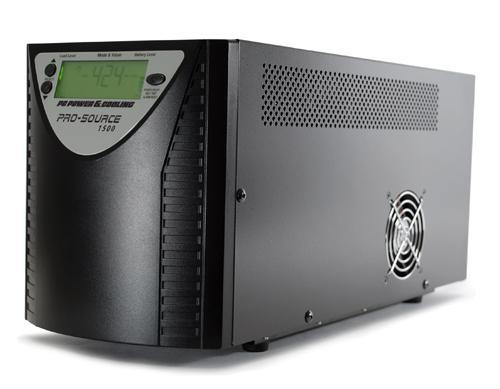 Comprar UPS Pro-Source 1500