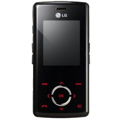 Comprar Telefono móvil LG Electrónicos