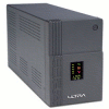 Comprar UPS Ultra 2000VA