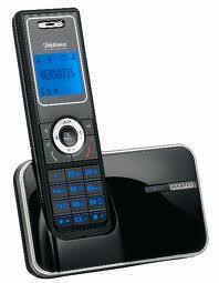 Comprar Telefono inalambrico Alcatel 300