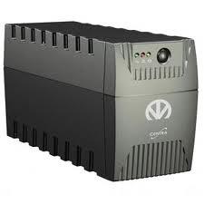 Comprar UPS 500VA