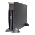 Comprar UPS XL 3000