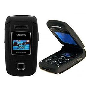 Comprar Telefono móvil VM60