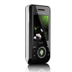 Comprar Telefono móvil S500