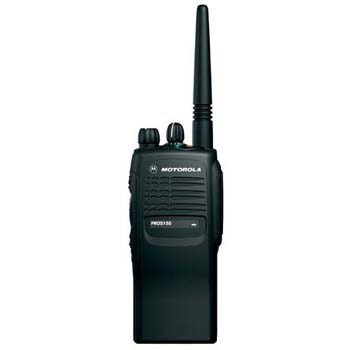 Comprar Repetidoras radios PRO5150