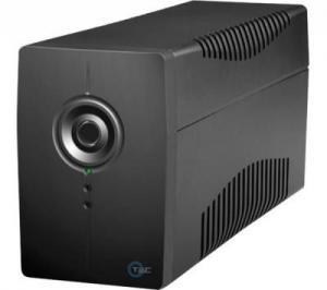 Comprar Estabilizador de corriente G-Tec PC615NR