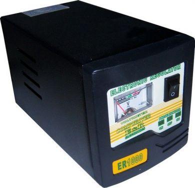 Comprar Estabilizador de corriente javan 1200w