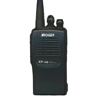 Comprar Transceptores móviles ROGER КР-14