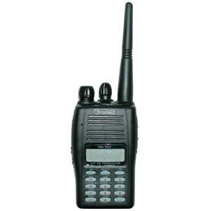 Comprar Transceptores móvil JJ-connect 9001 pro