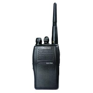 Comprar Transceptores móviles JJ-Connect 9000 pro