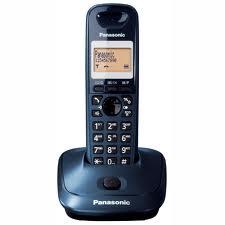 Comprar Telefono inalambrico KX-TG2511 Dect