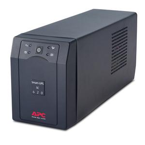 Comprar UPS APC Smart