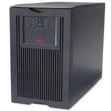 Comprar UPS RS 1000