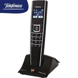 Comprar Telefono inalambrico 7700