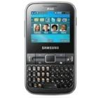 Comprar Telefono móvil Samsung 322