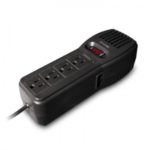 Comprar Estabilizador de corriente Powerlite Orion