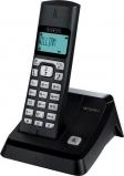 Comprar Telefono inalambrico Versatis P100