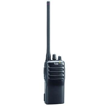 Comprar Transceptor móvil ICOM F16