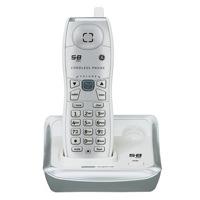 Comprar Telefono inalambrico GE-25912