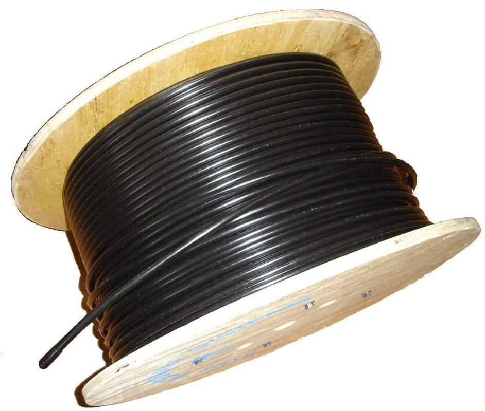 Comprar Cables telefonicos