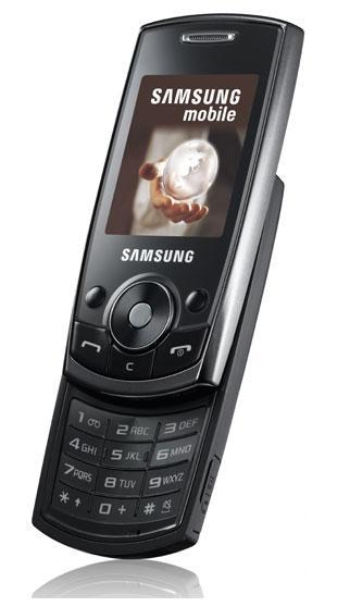 Comprar Telefono móvil Samsung J700
