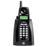 Comprar Telefono inalambrico GE-27831B