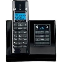 Comprar Telefono inalambrico GE-27951