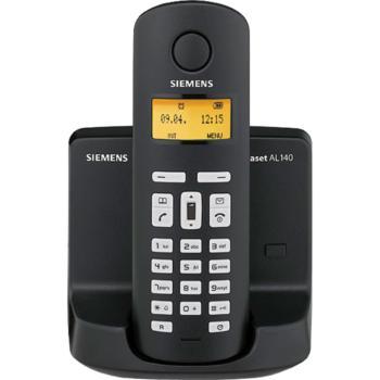 Comprar Telefono inalambrico Siemens Gigaset AL140