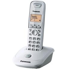Comprar Telefono inalambrico PANASONIC KX-TG2511SPW