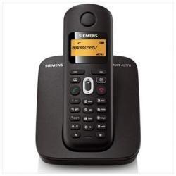 Comprar Telefono inalambrico SIEMENS AL170