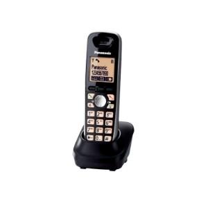 Comprar Telefono inalambrico KX-TGA651EXB