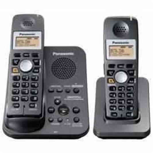 Comprar Telefono inalambrico KX-tg3532lab