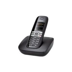 Comprar Telefono inalambrico C610
