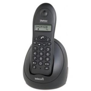Comprar Telefono inalambrico Telecom Decet 7200