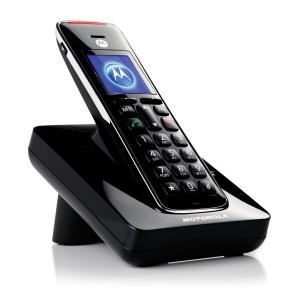 Comprar Telefono inalambrico MOTOROLA CD101