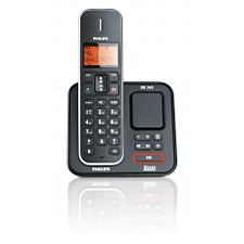 Comprar Telefono inalambrico SE 3651