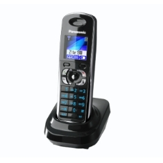 Comprar Telefono inalambrico kx-tga830exb