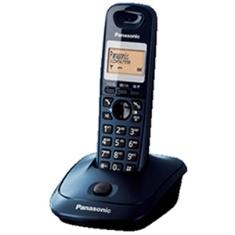 Comprar Telefono inalambrico panasonic kx-tg2511spc