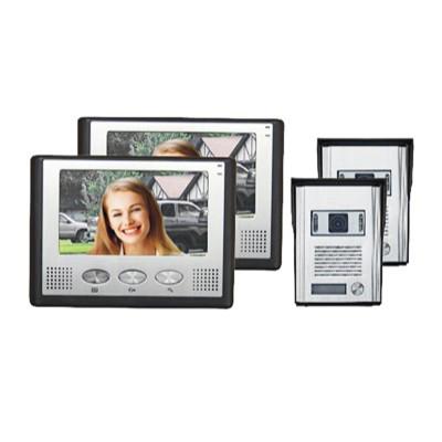 """Comprar Video portero con Pantalla LCD TFT de 7"""""""