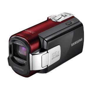Comprar Video camera