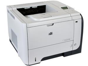 Comprar Impresora Láser Enterprise P3015dn