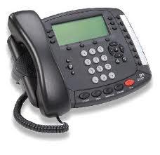 Comprar Teléfono-IP Yealink - T20