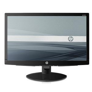 Comprar Monitor 18.5 LCD WIDE