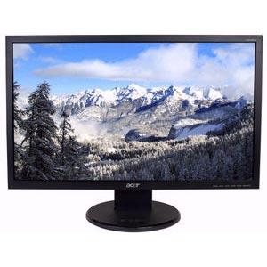 """Comprar Monitor ACER 21.5"""""""
