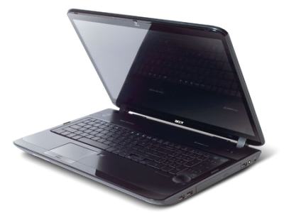 Comprar Notebook Acer Aspire 8935