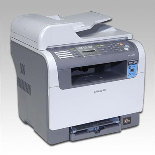Comprar Impresora Láser