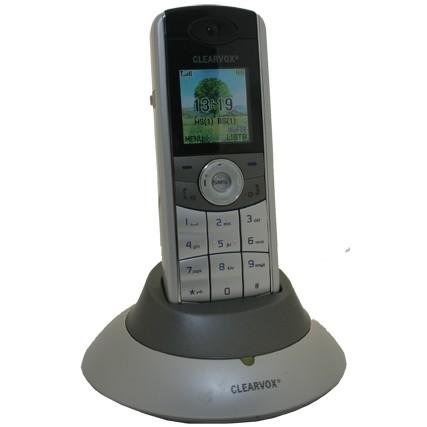 Comprar Telefono inalambrico ADP-5200
